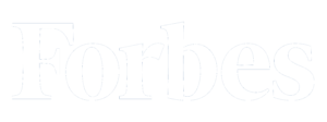 Forbes-Logo-White-300x112.png