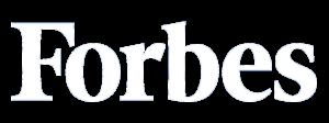 Forbes-Logo-White-300x112.png