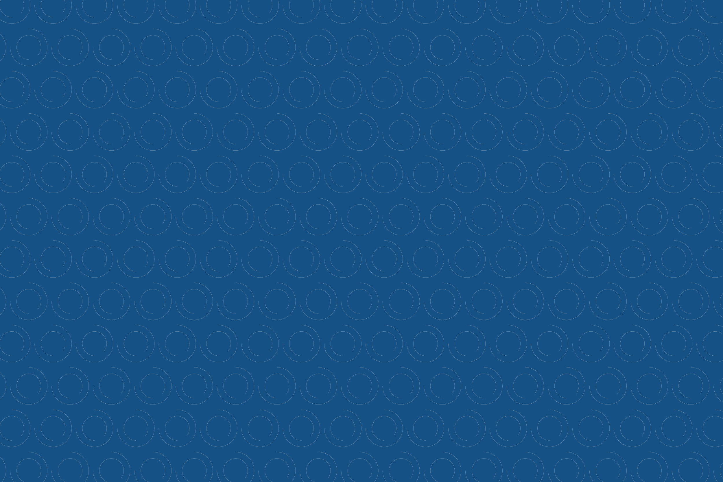 apto-web-banner-texture-circles-2-darkblue-large