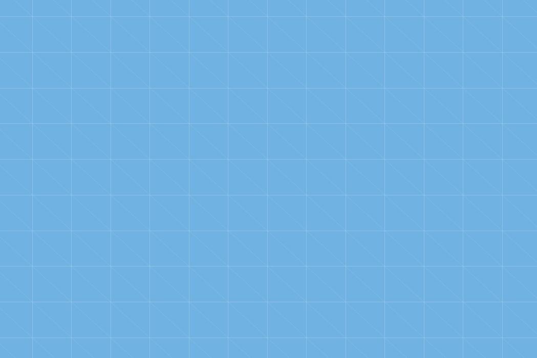 apto-web-banner-texture-lightblue-new.jpg