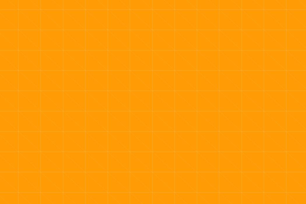apto-web-banner-texture-orange-new.jpg