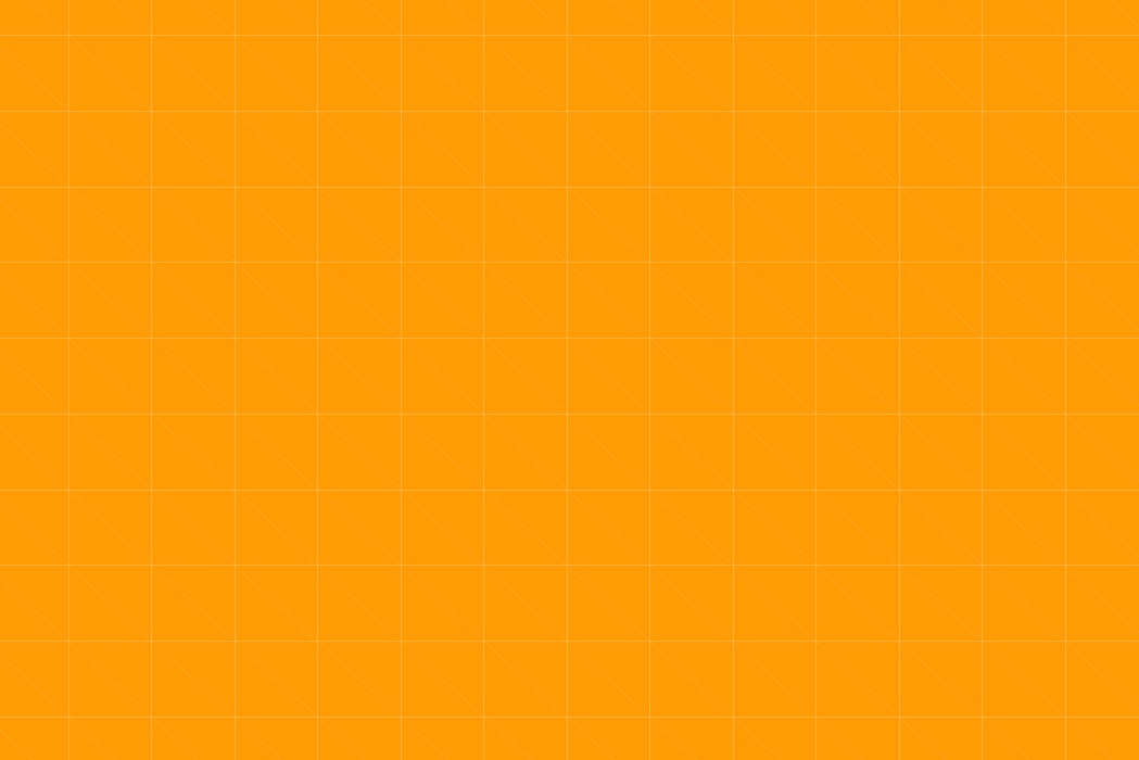 apto-web-banner-texture-orange-new.jpg