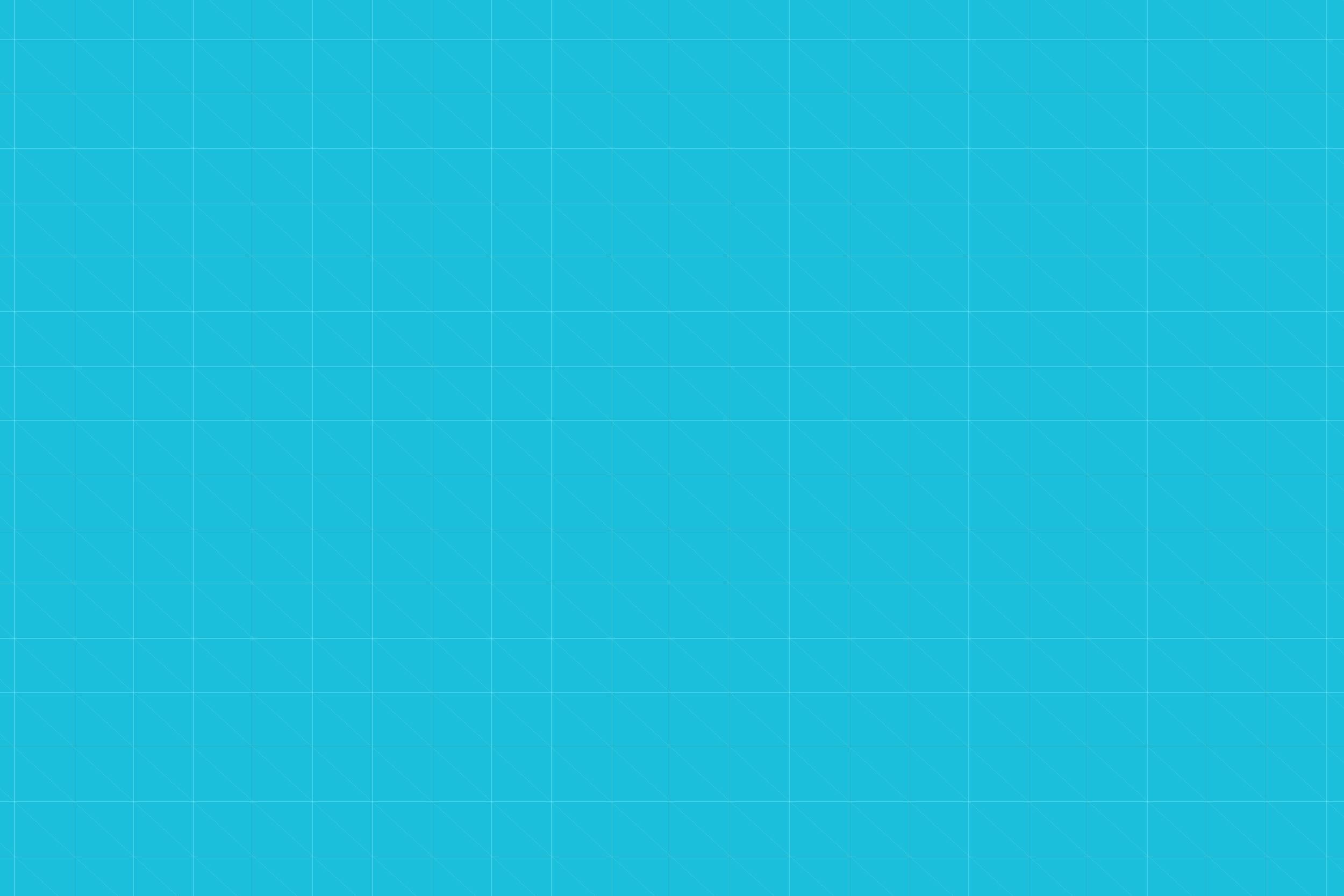 apto-web-banner-texture-turquoise-701