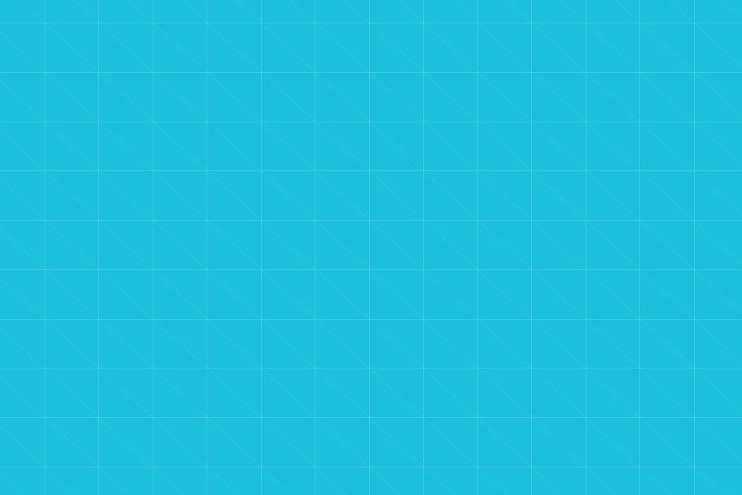 apto-web-banner-texture-turquoise-new.jpg